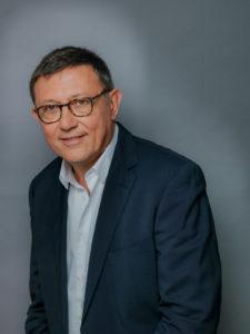 Jérôme Percheron